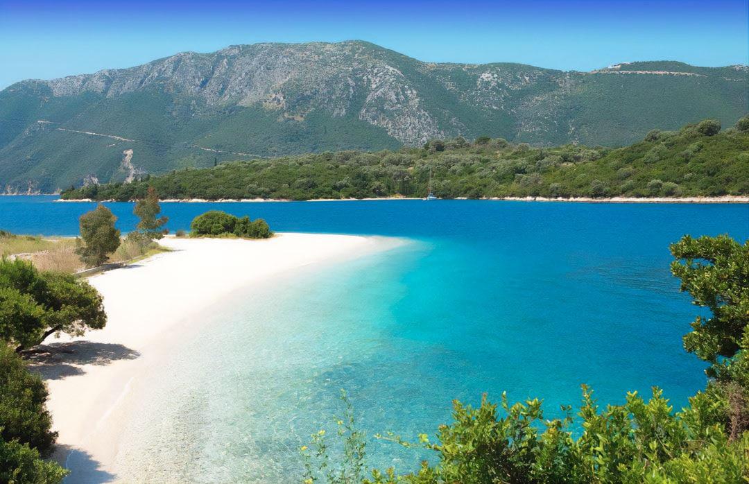 meganssi stravnam beach